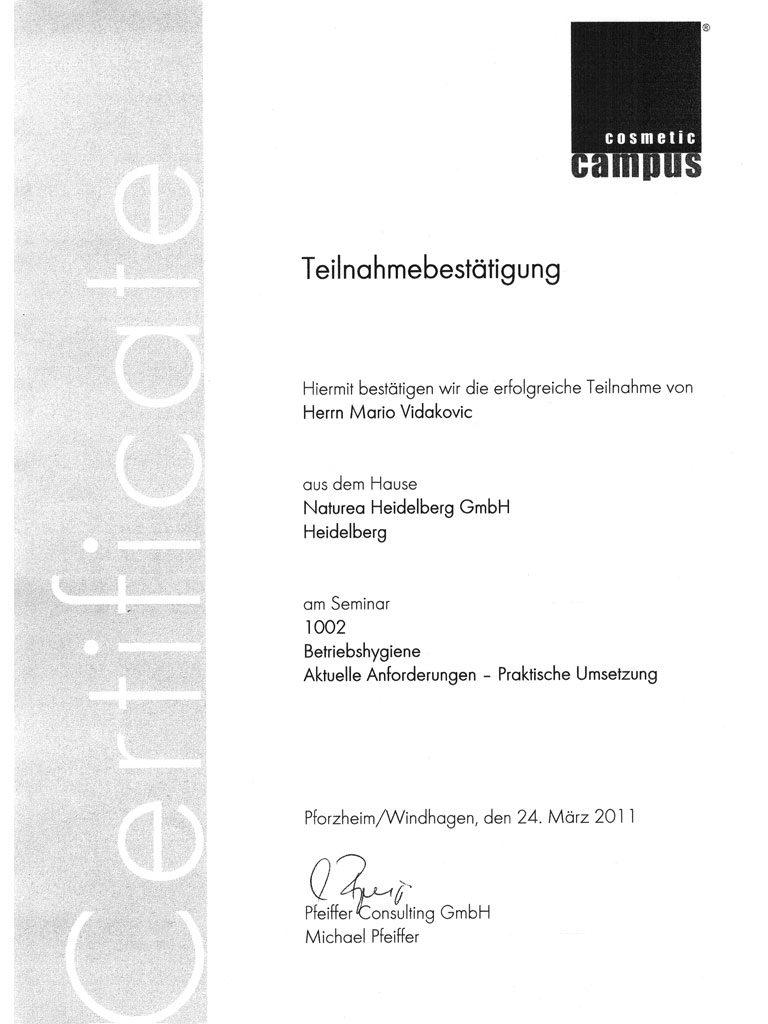 Betriebshygiene-Seminar-768x1024
