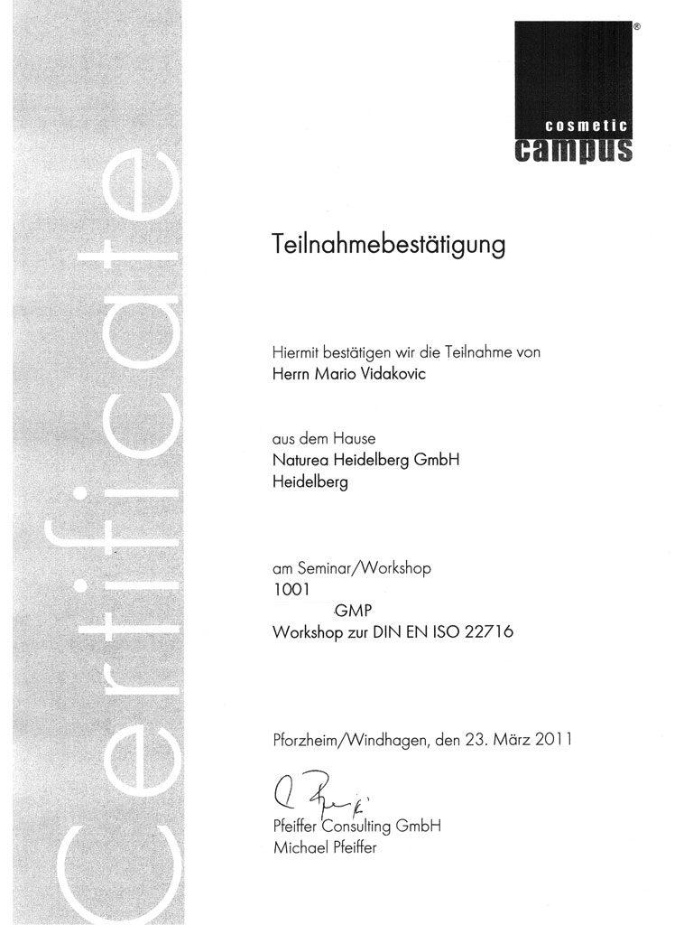 GMP-Seminar-768x1024