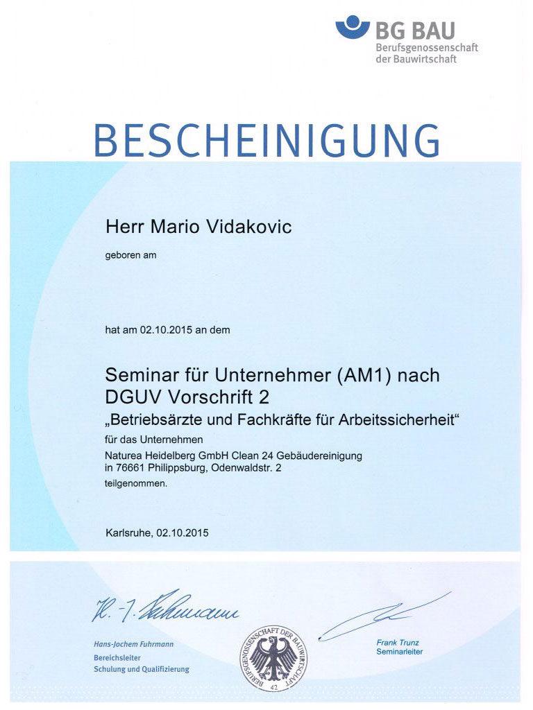 Zertifikat-Seminar-Arbeitssicherheit-768x1024