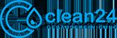 clean-24 Gebäudereinigung Göppingen
